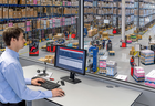 Linde-Connect-Desk-Fleet-Management-systeem